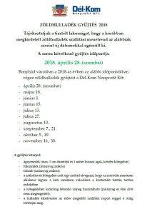 Zoldhulladek-gyujtes-2018-modositott