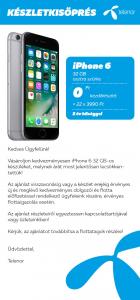 iPhone 6 _ flotta